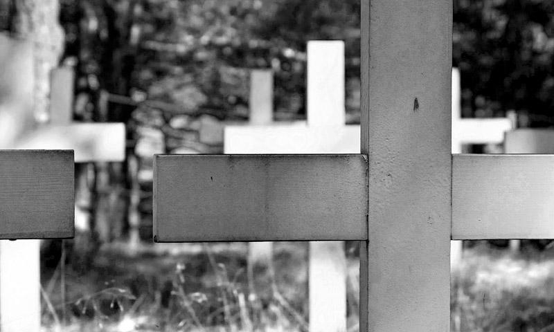 prangli rist ja viletsus